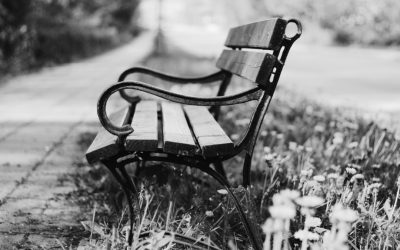 Retirement and Loneliness
